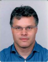 Evert Westerbeek