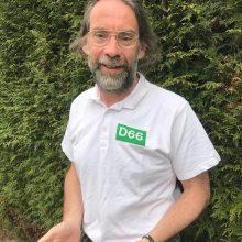 Jan van Brakel