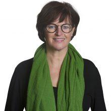 Andrea Rijken-vd Weijde