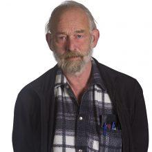 Arie van Noordwijk