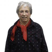 Emmy van Balen