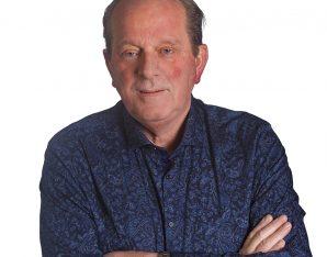 Hans Kroesen