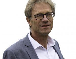 Hans van den Moosdijk