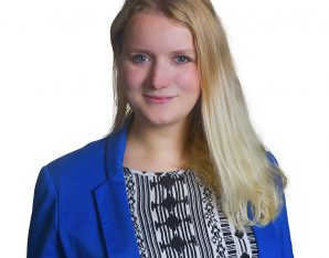 Janita Hanekamp-Janssen